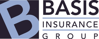 BASIS Insurance Group logo